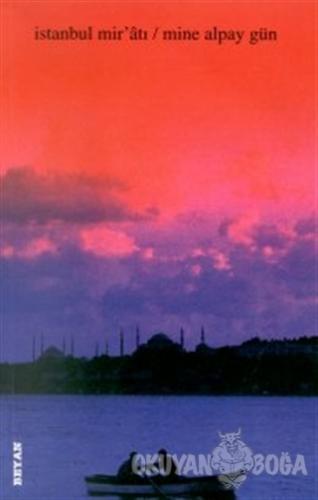 İstanbul Mir'atı
