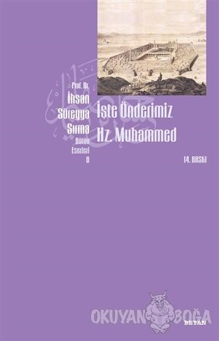 İşte Önderimiz Hz. Muhammed (Küçük Boy)