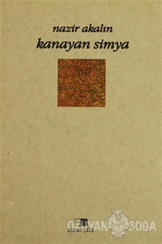 Kanayan Simya