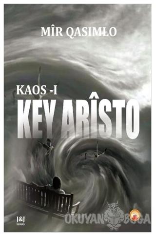 Kaos-ı Key Aristo