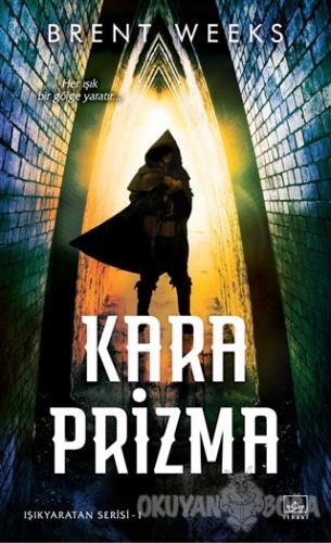 Kara Prizma