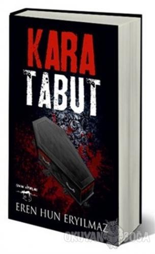 Kara Tabut