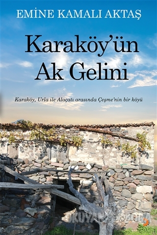 Karaköy'ün Ak Gelini