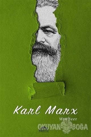 Karl Marx: Hayatı ve Öğretileri