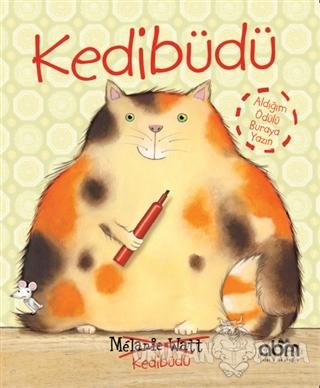 Kedibüdü