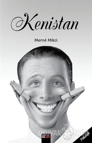 Kenistan