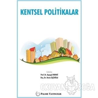 Kentsel Politikalar