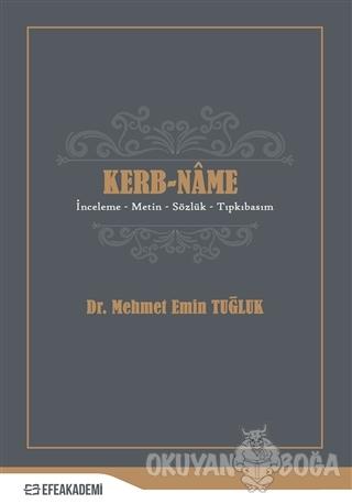 Kerb-name
