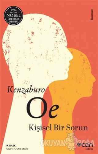 Kişisel Bir Sorun - Kenzaburo Oe - Can Yayınları