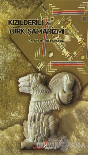 Kızılderili ve Türk Şamanizmi