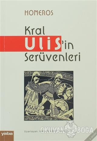 Kral Ulis'in Serüvenleri