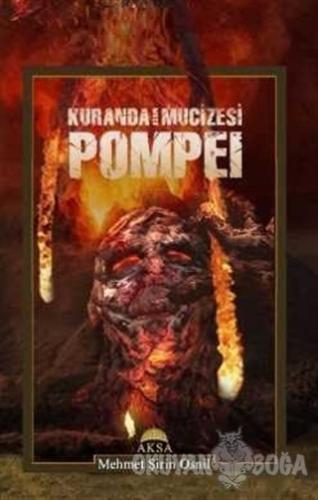 Kuranda Asrın Mucizesi Pompei