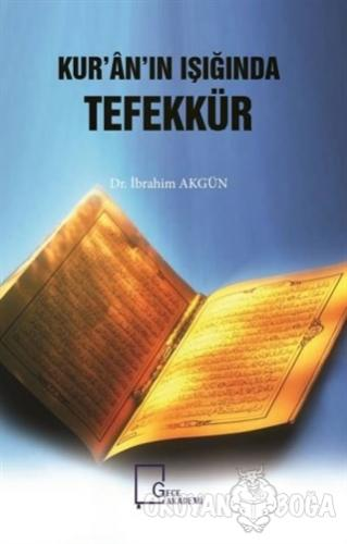Kur'an'ın Işığında Tefekkür