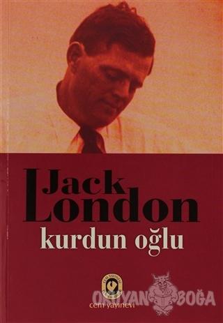 Kurdun Oğlu - Jack London - Cem Yayınevi