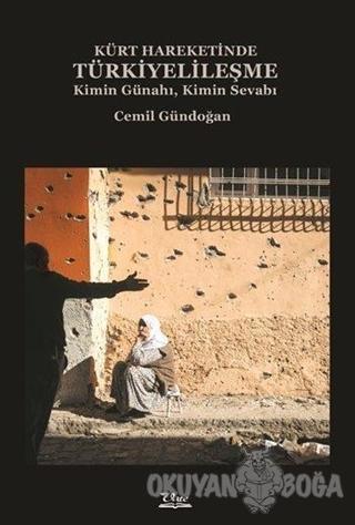Kürt Hareketinde Türkiyelileşme