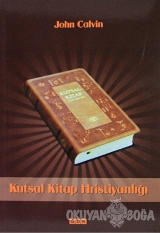 Kutsal Kitap Hristiyanlığı