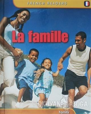 La Famille (Ciltli)