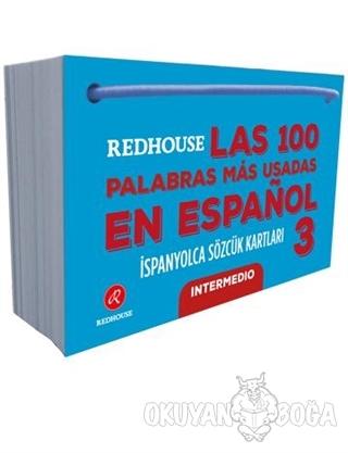 Las 100 Palabras Mas Usadas En Espanol 3