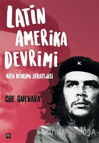 Latin Amerika Devrimi