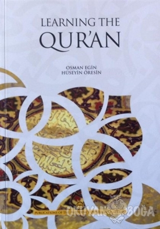 Learning The Qur'an