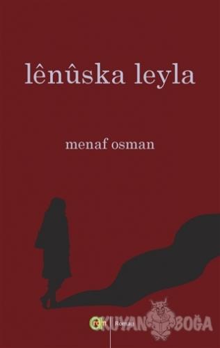 Lenuska Leyla