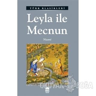 Leyla İle Mecnun