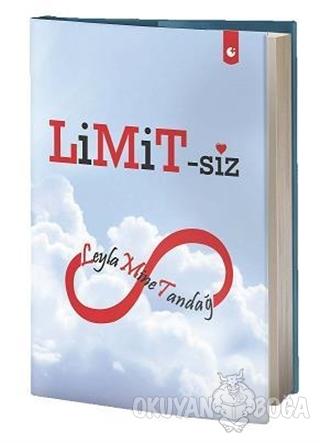 Limit-siz - Leyla Mine Tandağ - Artı Farma
