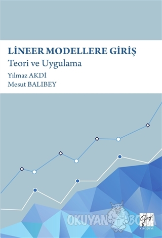Lineer Modellere Giriş