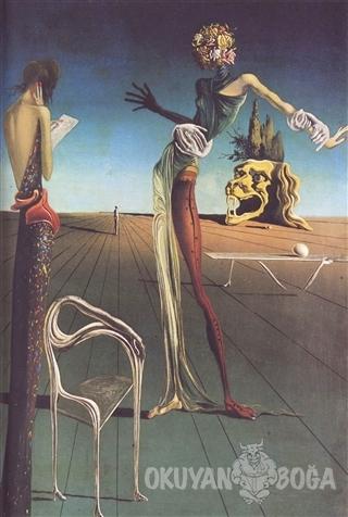 Long Woman