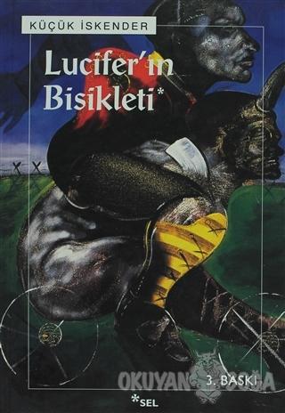 Lucifer'ın Bisikleti