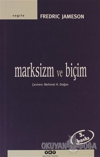 Marksizm ve Biçim