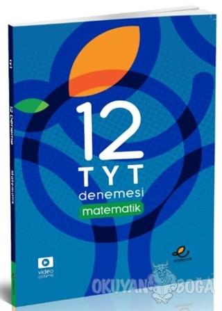 Matematik 12 AYT Denemesi