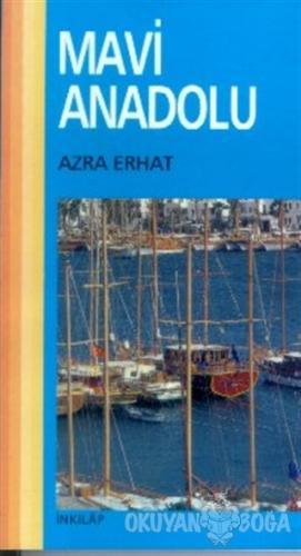 Mavi Anadolu