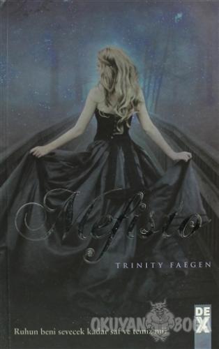 Mefisto - Trinity Faegen - Dex Yayınevi