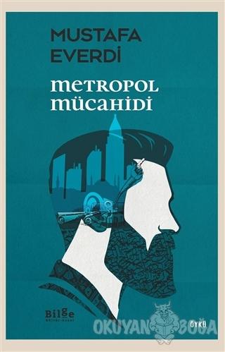 Metropol Mücahidi