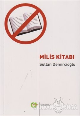 Milis Kitabı