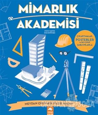 Mimarlık Akademisi