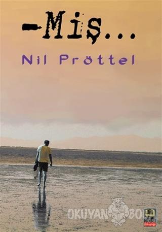 Miş... - Nil Pröttel - Babıali Kitaplığı