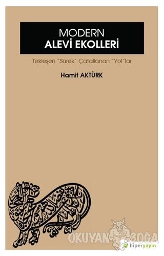 Modern Alevi Ekolleri