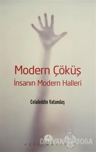 Modern Çöküş