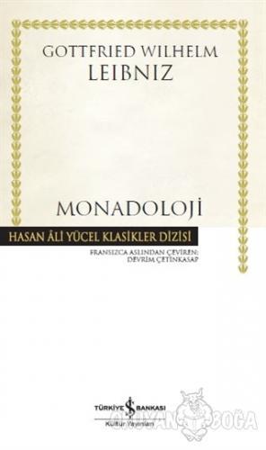 Monadoloji