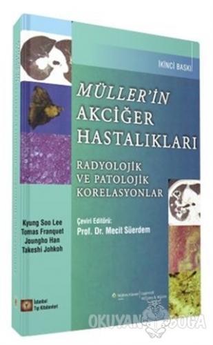 Müller'in Akciğer Hastalıkları