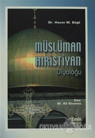 Müslüman Hıristiyan Diyaloğu