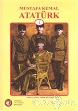 Mustafa Kemal Atatürk - 1