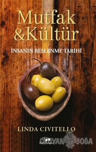 Mutfak ve Kültür