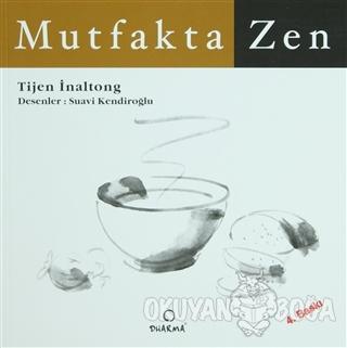 Mutfakta Zen
