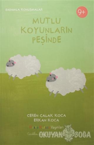 Mutlu Koyunların Peşinde