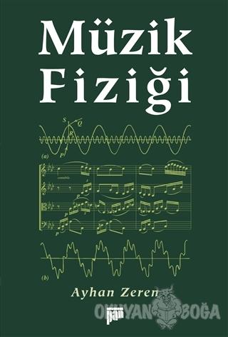 Müzik Fiziği