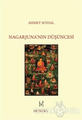 Nagarjuna'nın Düşüncesi