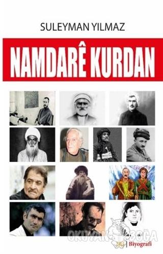 Namdare Kurban
